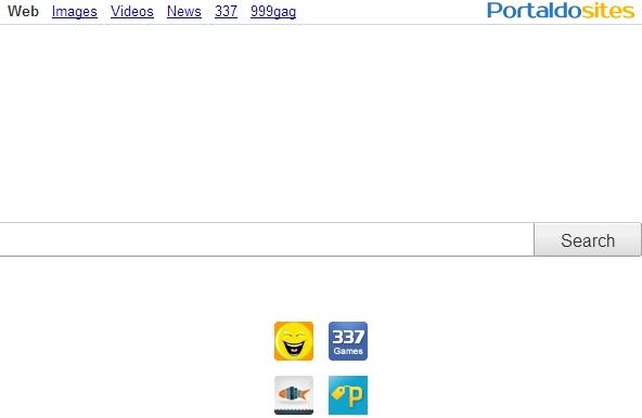 portaldosites.com