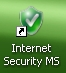 Internet Security MS rogue