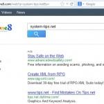 Search.qone8.com redirect virus