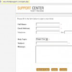 securityhelpsupport.com