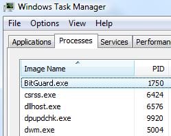 BitGuard.exe