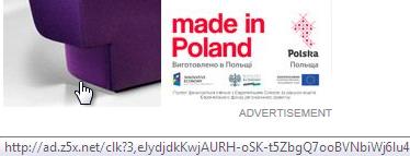Ad.z5x.net ads