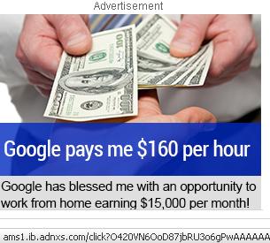 Ams1.ib.adnxs.com ads
