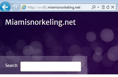 ww91.miamisnorkeling.net pop-up