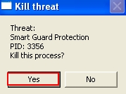 Smart_Guard_Protection_kill_process