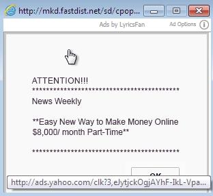 mkd.fastdist.net popup