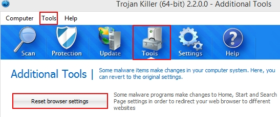 tk_tools_reset_browser_settings