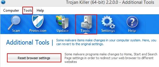 tk_tools_reset_browser_settings