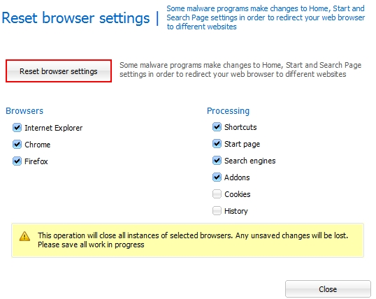 tk_tools_reset_browser_settings_specify_browsers