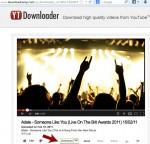 downloadcamp.com adware