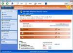 Windows Efficiency Kit virus