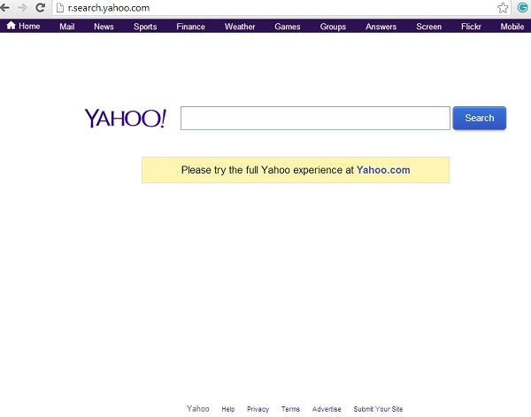 r.search.yahoo.com fix
