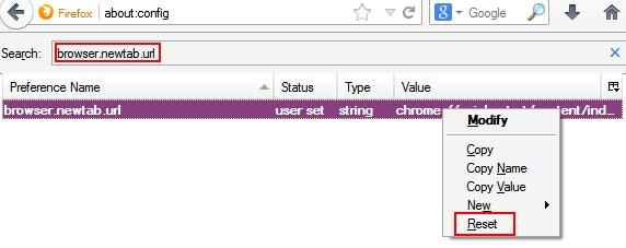 browser.newtab.url