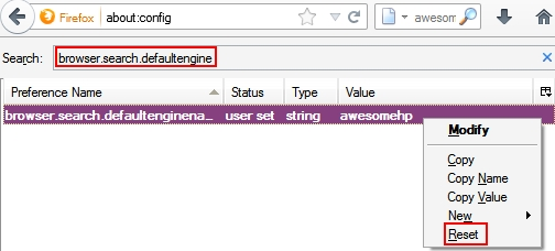 browser.search.defaultengine