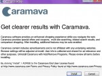 Caramava Deals