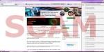 Policeweblab.com virus
