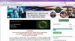 Networknocrime.com virus
