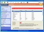 Windows Defence Unit scam
