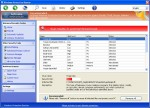 Windows Protection Booster virus