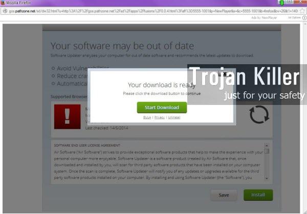 gos.pathzone.net malware