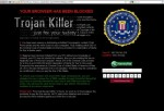 Fbi.gov.crimeperson.us scam