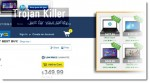 WebSpades ads
