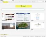 Lab.trovi.com hijack
