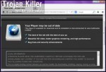 Lpmxp2134.com malware