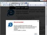 Lpmxp2138.com virus