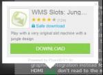 Plus-HD-V1.9c adware