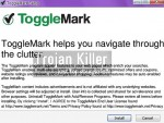ToggleMark adware