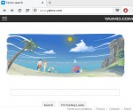 Yaimo search virus