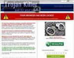 fbi.gov.crime-id virus