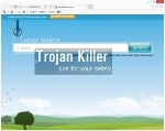 HoistSearch.com browser hijacker