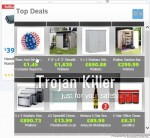 BrowserProtector Ads