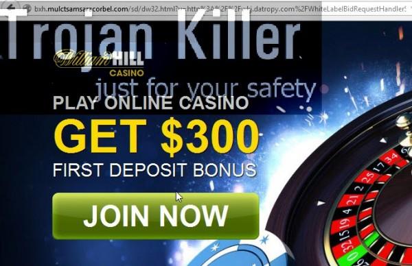 Bxh.mulctsamsaracorbel.com scam