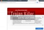 fastjavadownloader.org scam