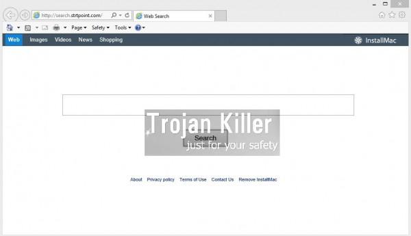 search.strtpoint.com virus