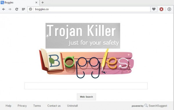 boggles.co malware