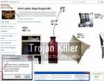 Citi Web adware