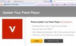 hdplayercodec.com scam