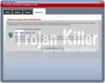 Malware Defender 2015