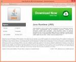 FIleshouse.com pop-up