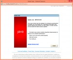 Funkdownloads101.com