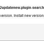 12updatenew.plugin-search2update.com virus
