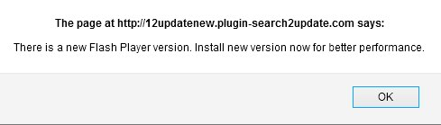 12updatenew.plugin-search2update.com virus