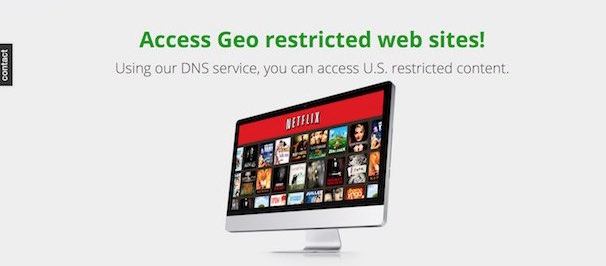 Ads by DNS Erebus