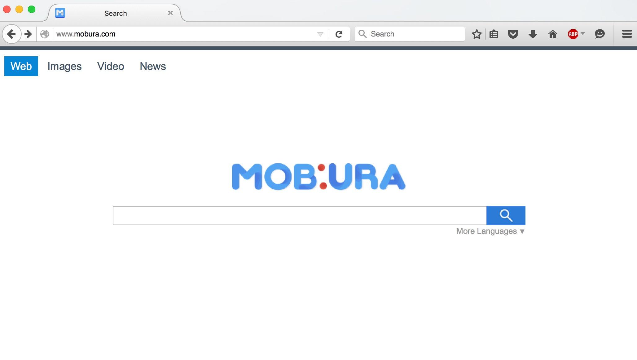 mobura.com malware