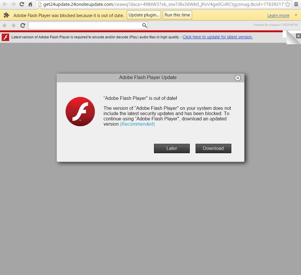 get24update.24onsiteupdate.com scam