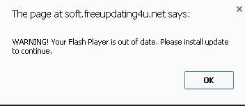 soft.freeupdating4u.net virus